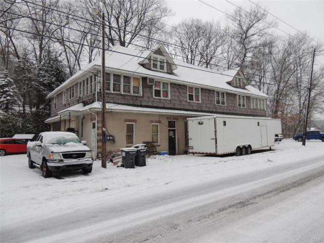 647 Silver Spring Boulevard, Eldred Twp, PA 18058 (MLS #569706) :: RE/MAX Results