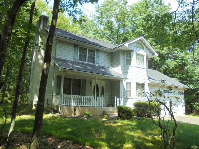 1133 Broadview Drive, Jim Thorpe Borough, PA 18229 (MLS #570211) :: RE/MAX Results