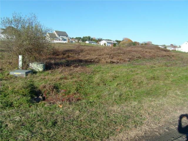 Creekview Road, Towamensing Township, PA 18235 (MLS #570365) :: RE/MAX Results