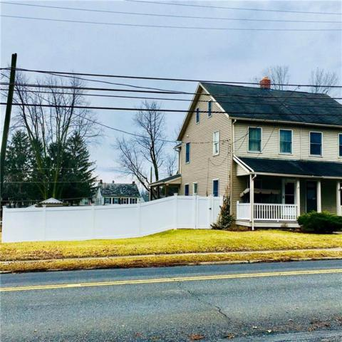 6336 Jacksonville Road, East Allen Twp, PA 18014 (MLS #570467) :: RE/MAX Results