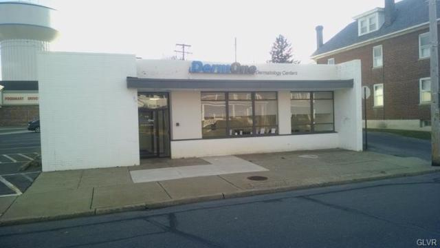 1536 Northampton Street, Wilson Borough, PA 18042 (MLS #571725) :: RE/MAX Results