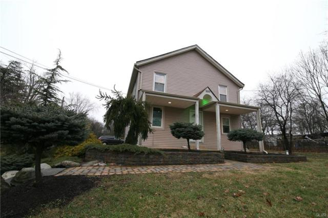 1839 W Welsh Road, Lansdale Boro, PA 19446 (MLS #572101) :: RE/MAX Results