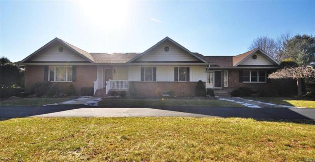 146 Hickory Road, Luzerne County, PA 18249 (MLS #572452) :: RE/MAX Results