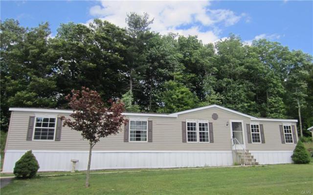 104 Kaysea Lane, East Penn Township, PA 18235 (MLS #576095) :: RE/MAX Results