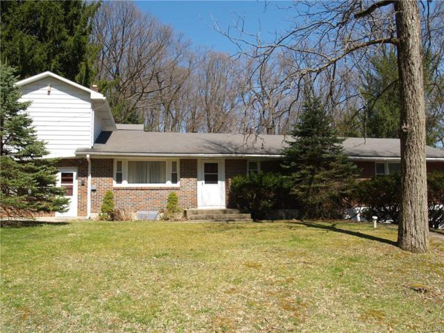 3061 Chestnut Hill Road, Upper Saucon Twp, PA 18049 (MLS #576138) :: RE/MAX Results