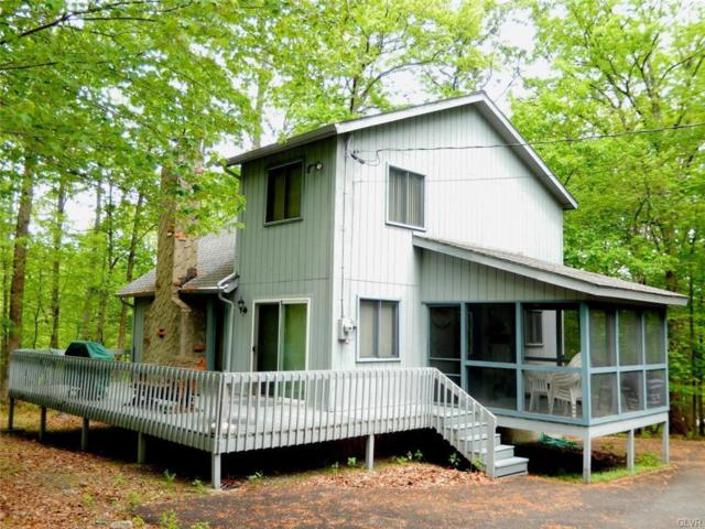 185 St Andrews Drive, Pike County, PA 18324 (MLS #576532) :: RE/MAX Results