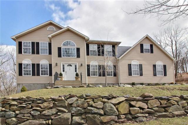 448 Deborah Drive, East Stroudsburg, PA 18301 (MLS #576899) :: RE/MAX Results