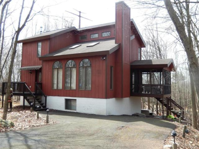 5114 Braintree Drive, Pike County, PA 18324 (MLS #578223) :: RE/MAX Results