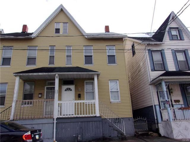 626 Itaska Street, Bethlehem City, PA 18015 (MLS #578266) :: Jason Freeby Group at Keller Williams Real Estate