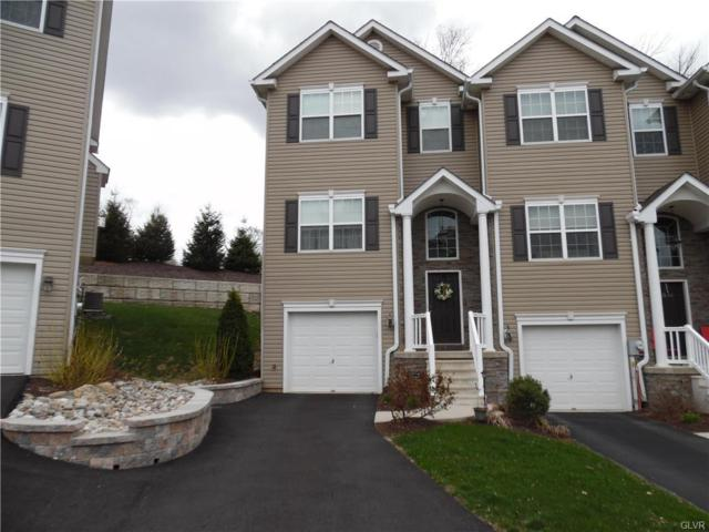 2248 Rising Hill Road, Whitehall Twp, PA 18052 (MLS #578738) :: RE/MAX Results