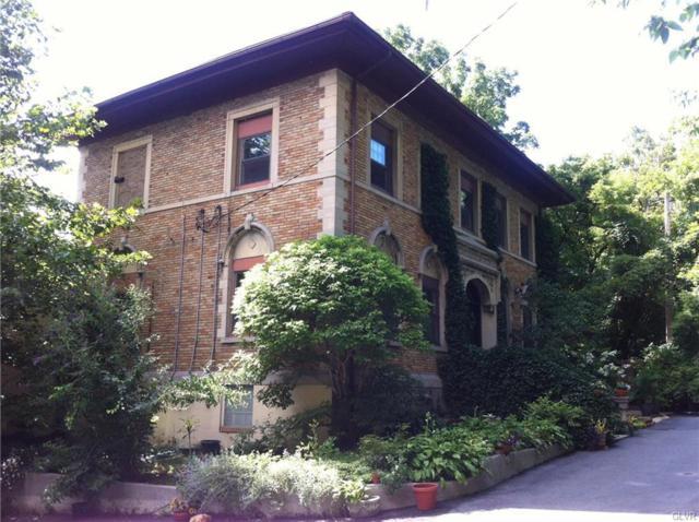 526-678 Aubrey Street S, Allentown City, PA 18109 (MLS #579299) :: RE/MAX Results