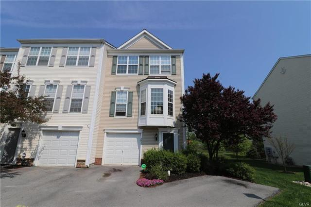8537 Gateway Road, Upper Macungie Twp, PA 18031 (MLS #580229) :: RE/MAX Results