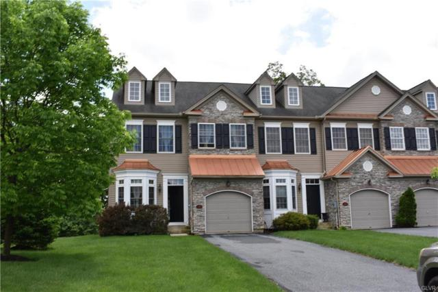 38 Hillside Court S, Palmer Twp, PA 18045 (MLS #580832) :: RE/MAX Results