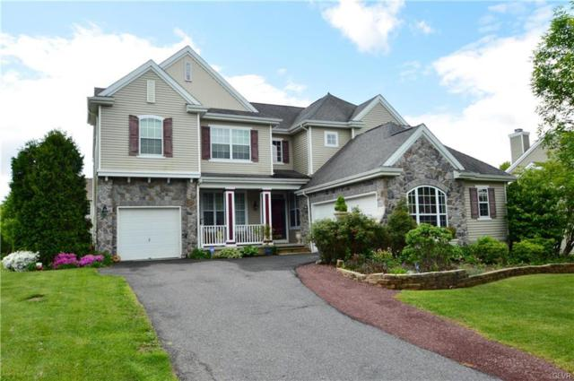 2719 Meadow Lane, Forks Twp, PA 18040 (MLS #581099) :: RE/MAX Results