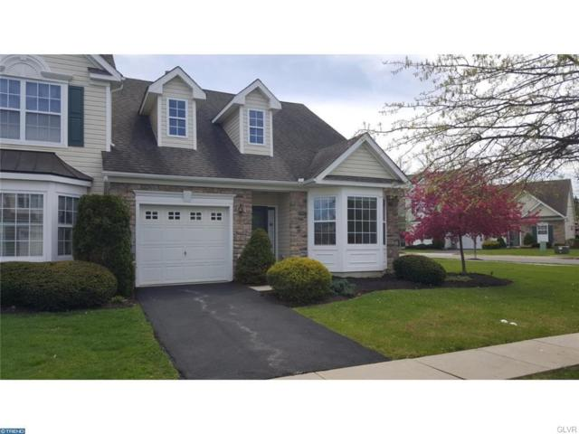 529 Harvest Drive, Maiden Creek Twp, PA 19510 (MLS #582313) :: RE/MAX Results