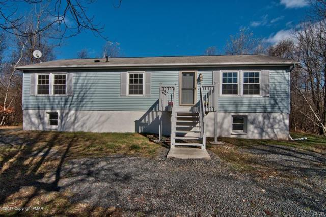 502 Scenic Drive, Tunkhannock Township, PA 18210 (MLS #582475) :: RE/MAX Results