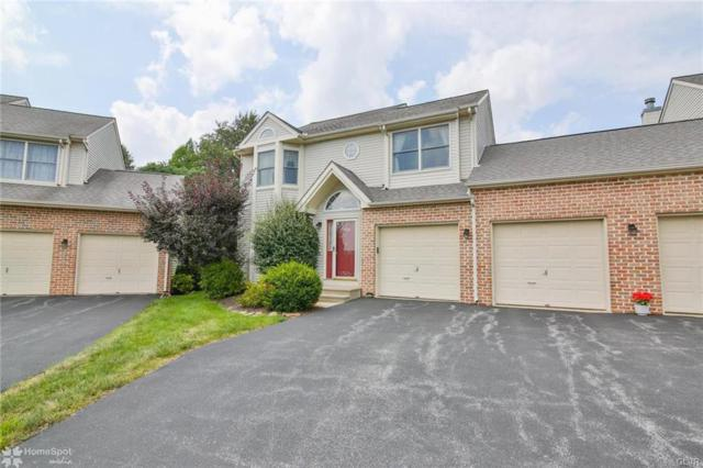 224 Ridings Circle, Macungie Borough, PA 18062 (MLS #583239) :: RE/MAX Results