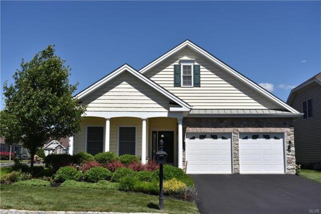 6638 American Way, Bethlehem City, PA 18017 (MLS #583346) :: RE/MAX Results