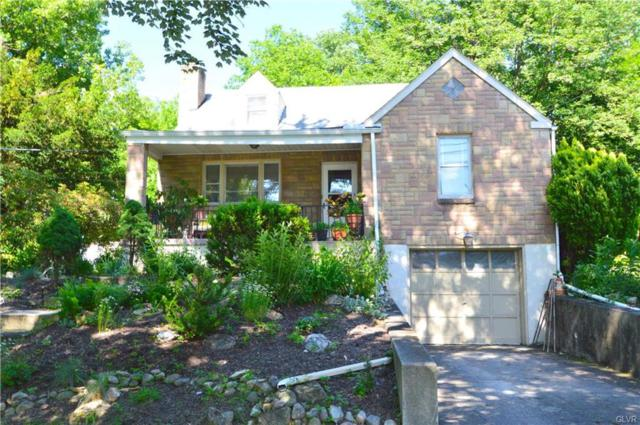 1973 Springtown Hill Road, Lower Saucon Twp, PA 18055 (MLS #583393) :: RE/MAX Results