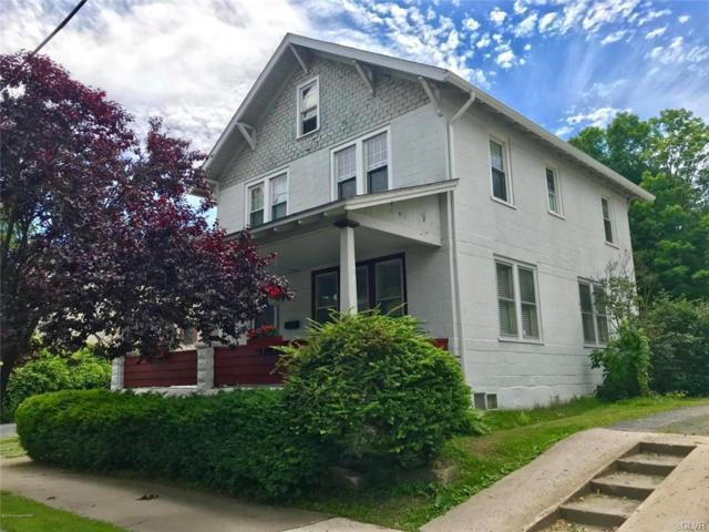 175 N Courtland Street, East Stroudsburg, PA 18301 (MLS #584110) :: Jason Freeby Group at Keller Williams Real Estate