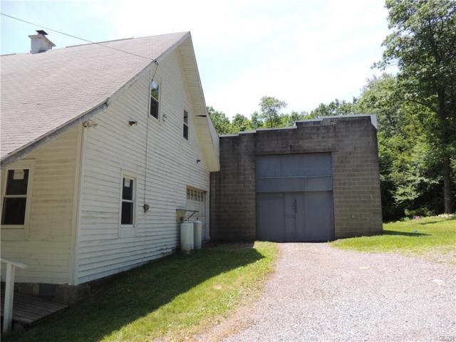 11 Green Arrow Trail, Luzerne County, PA 18661 (MLS #584559) :: RE/MAX Results