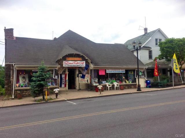 1422 Pocono Boulevard, Mount Pocono Boro, PA 18344 (MLS #584812) :: RE/MAX Results