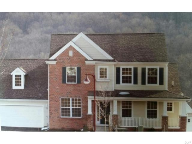 876 Veneto Court, Forks Twp, PA 18040 (MLS #585160) :: RE/MAX Results