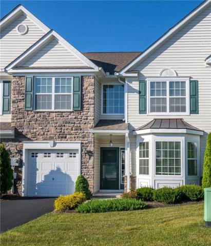 406 Harvest Drive, Maiden Creek Twp, PA 19510 (MLS #585380) :: RE/MAX Results