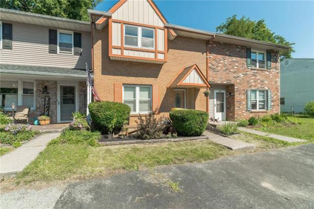 1883 Aster Road, Lower Macungie Twp, PA 18062 (MLS #585583) :: RE/MAX Results