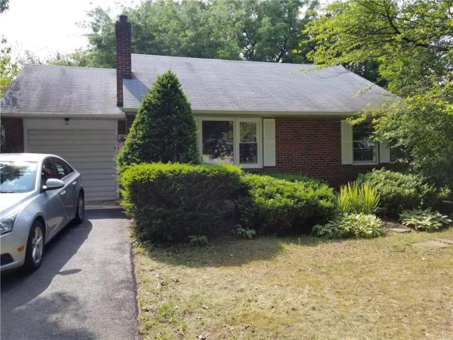 4278 Windsor Drive, South Whitehall Twp, PA 18104 (MLS #585621) :: RE/MAX Results