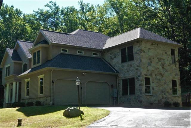 282 Bangor Mountain Road, Stroudsburg, PA 18360 (MLS #585804) :: RE/MAX Results