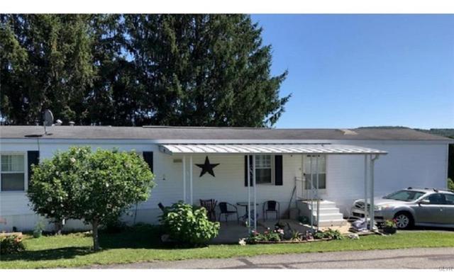 36 Linda Drive, Lehigh Township, PA 18088 (MLS #585942) :: RE/MAX Results