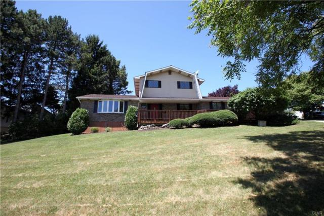 1204 Stanford Road, Bethlehem City, PA 18018 (MLS #585975) :: RE/MAX Results