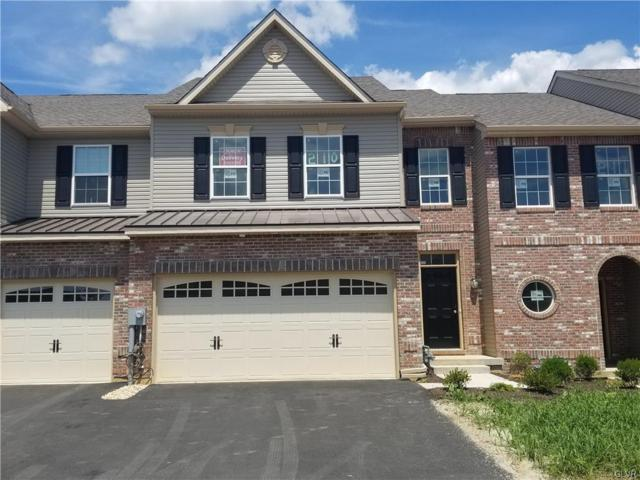 4480 Cottonwood Drive, Lower Nazareth Twp, PA 18064 (MLS #586277) :: RE/MAX Results