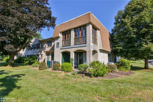 2946 Aronimink Place, Lower Macungie Twp, PA 18062 (MLS #586284) :: RE/MAX Results