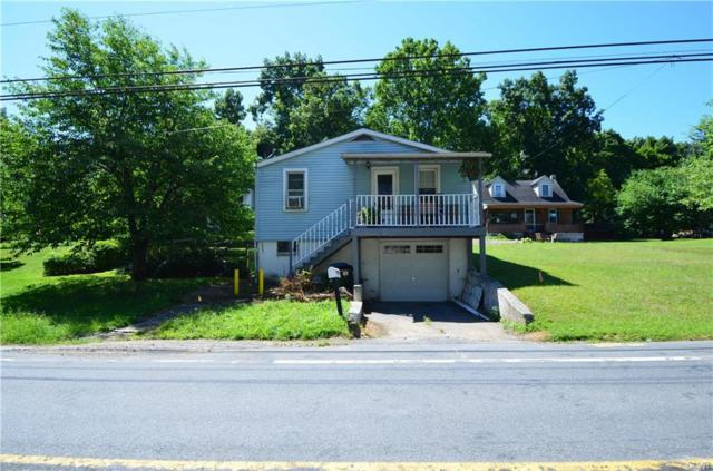 2294 Easton Road, Bethlehem City, PA 18015 (MLS #586330) :: RE/MAX Results