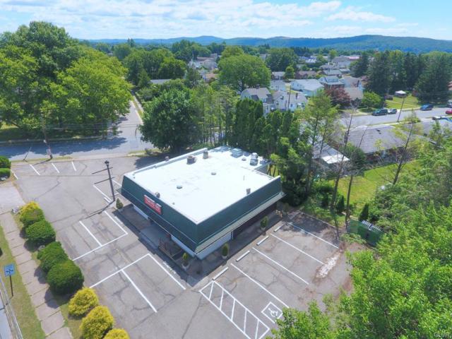 2342 Easton Avenue, Bethlehem City, PA 18017 (#586390) :: Jason Freeby Group at Keller Williams Real Estate