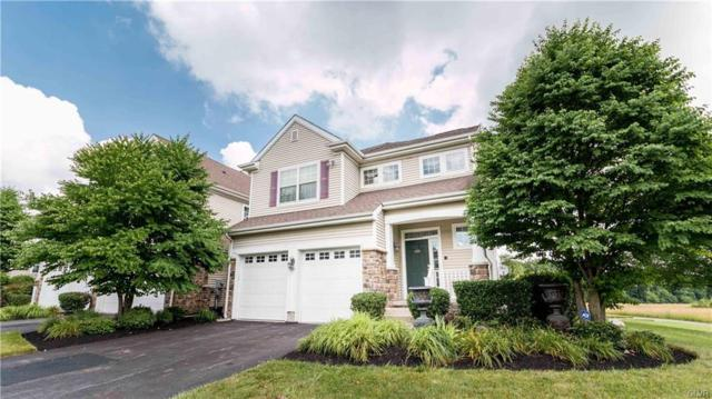 2811 Broadway Road, Forks Twp, PA 18040 (MLS #586544) :: RE/MAX Results