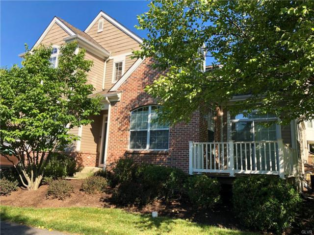 2321 Hollow View Drive, Easton, PA 18040 (MLS #586723) :: RE/MAX Results