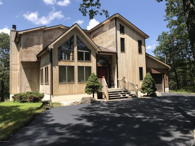 3340 Stonehenge Drive, East Stroudsburg, PA 18301 (MLS #586995) :: RE/MAX Results