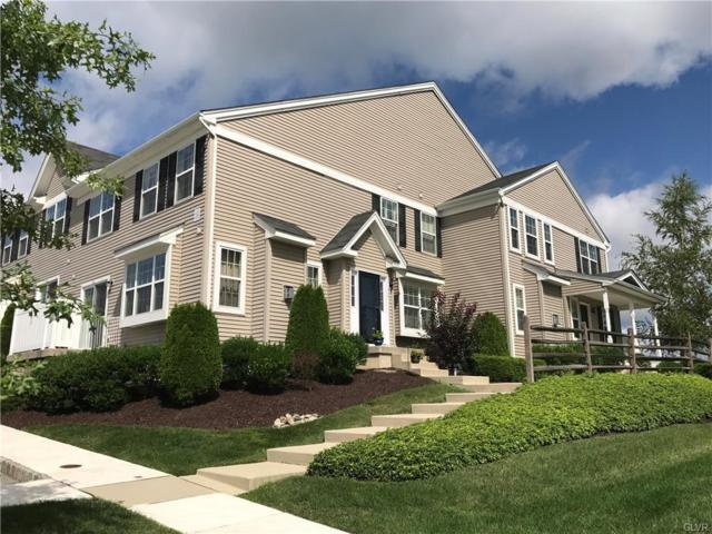 4135 Bunker Hill Drive S, Upper Saucon Twp, PA 18036 (MLS #587363) :: RE/MAX Results