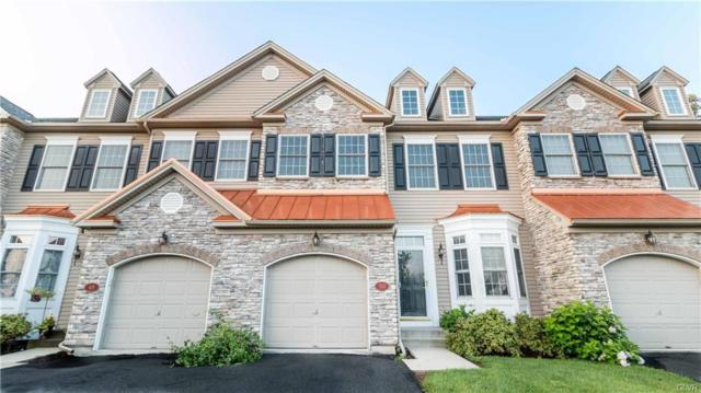 50 S Hillside Court S, Palmer Twp, PA 18045 (MLS #587444) :: RE/MAX Results