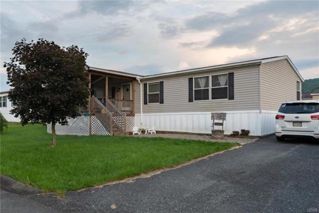 160 Ashley Lane, East Penn Township, PA 18235 (MLS #587704) :: RE/MAX Results