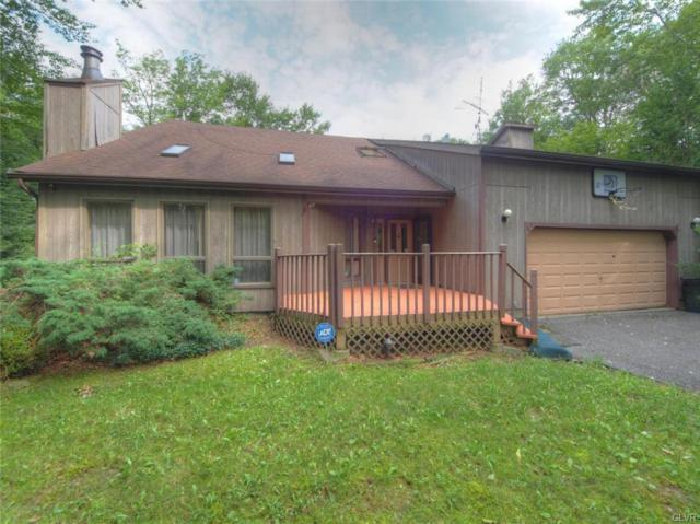 1121 Huron Place, Coolbaugh Twp, PA 18466 (MLS #587841) :: RE/MAX Results