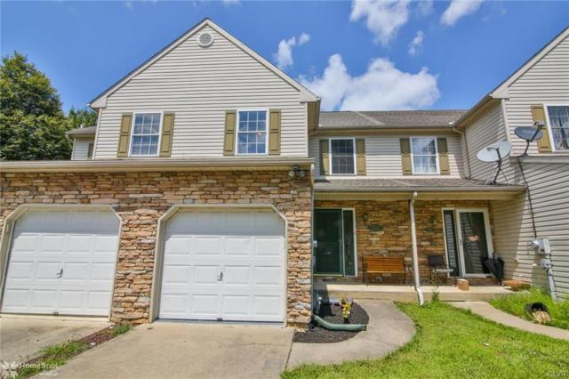 1547 Pinewind Drive, Lower Macungie Twp, PA 18011 (MLS #587845) :: RE/MAX Results