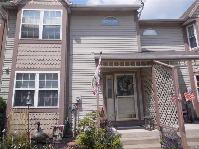 111 Quaker Drive, Bethlehem Twp, PA 18020 (MLS #588007) :: RE/MAX Results