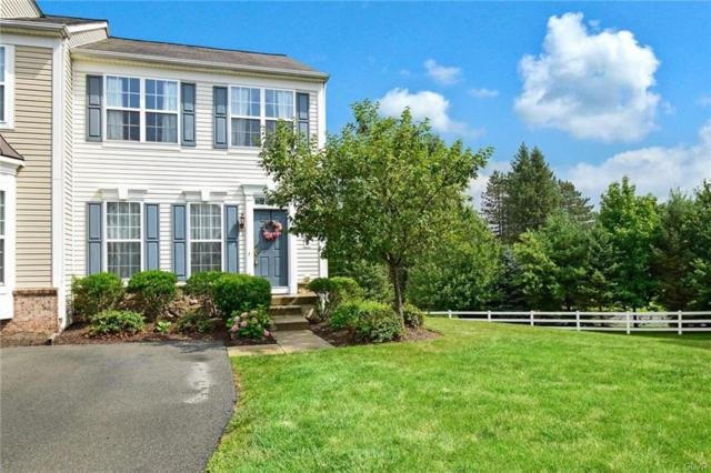5228 Chandler Way, South Whitehall Twp, PA 18069 (MLS #588066) :: RE/MAX Results