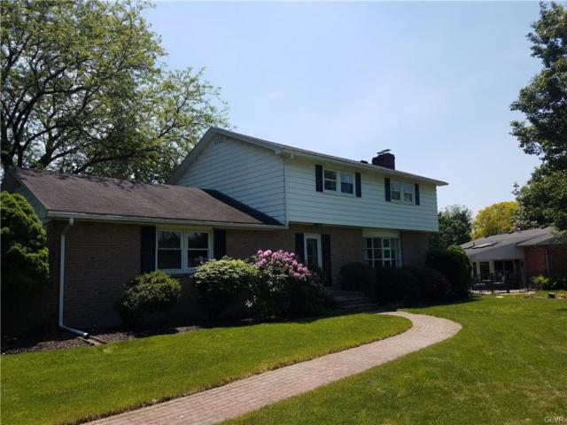 1571 Longfellow Place, Hanover Twp, PA 18017 (MLS #588126) :: RE/MAX Results