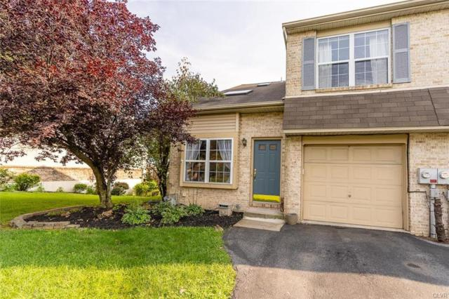 520 Wild Mint Lane, Upper Macungie Twp, PA 18104 (MLS #588296) :: RE/MAX Results