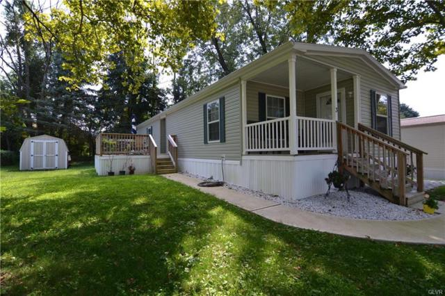 3 Highpoint Court, Moore Twp, PA 18014 (MLS #589153) :: RE/MAX Results